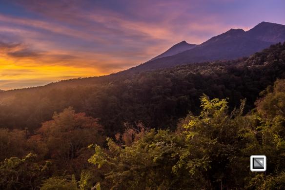 Indonesia-Lombok-Rinjani_Hike-25