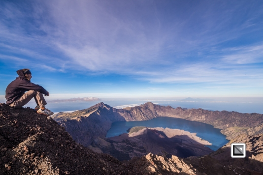 Indonesia-Lombok-Rinjani_Hike-252