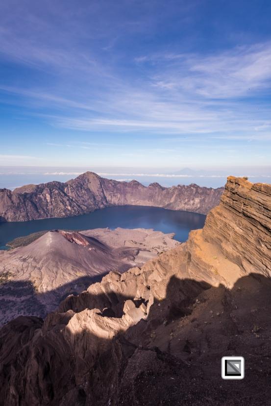 Indonesia-Lombok-Rinjani_Hike-264