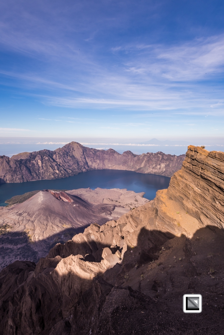 Indonesia-Lombok-Rinjani_Hike-264