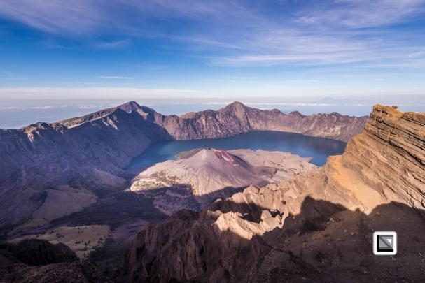 Indonesia-Lombok-Rinjani_Hike-265