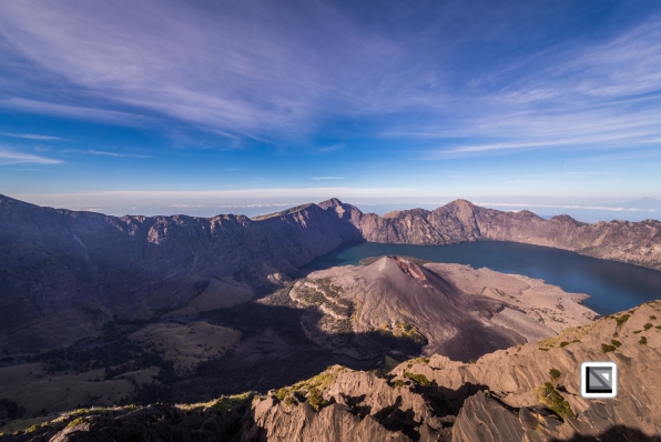 Indonesia-Lombok-Rinjani_Hike-266