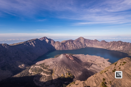 Indonesia-Lombok-Rinjani_Hike-267
