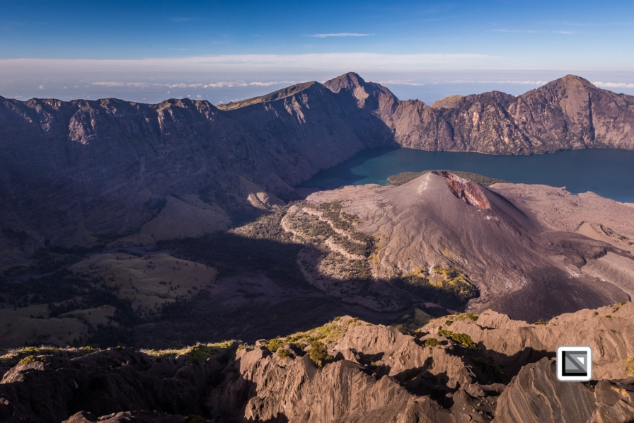 Indonesia-Lombok-Rinjani_Hike-269