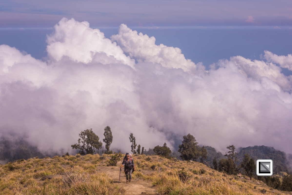 Indonesia-Lombok-Rinjani_Hike-28