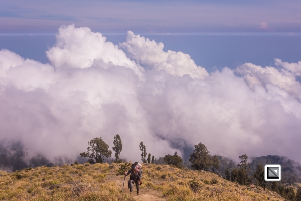Indonesia-Lombok-Rinjani_Hike-31