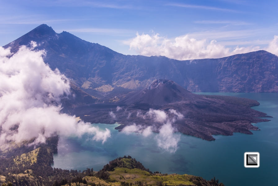 Indonesia-Lombok-Rinjani_Hike-48