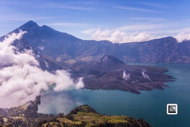 Indonesia-Lombok-Rinjani_Hike-50