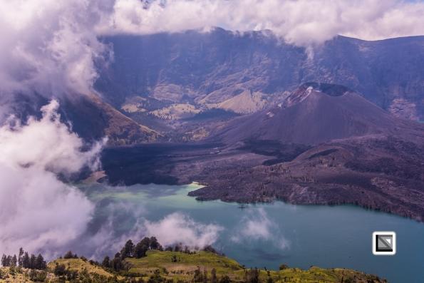 Indonesia-Lombok-Rinjani_Hike-53