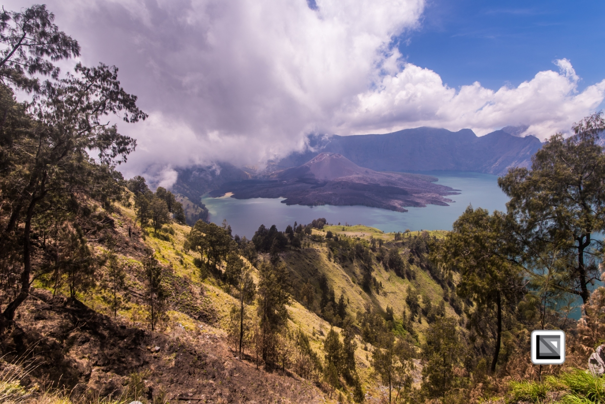 Indonesia-Lombok-Rinjani_Hike-55