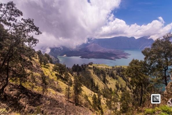 Indonesia-Lombok-Rinjani_Hike-55
