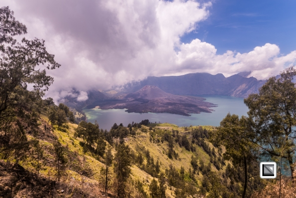 Indonesia-Lombok-Rinjani_Hike-57