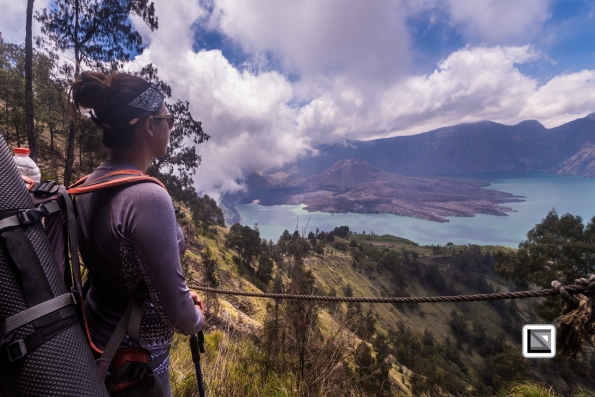 Indonesia-Lombok-Rinjani_Hike-59