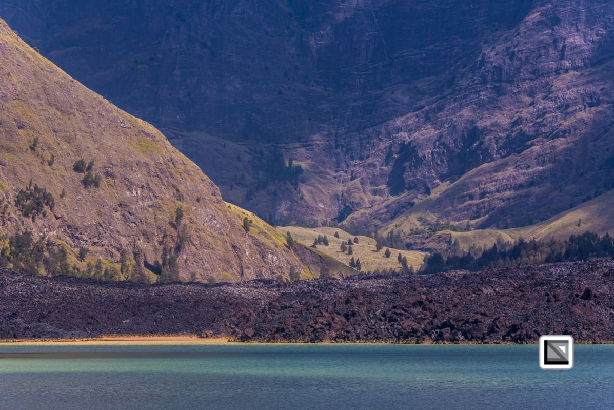 Indonesia-Lombok-Rinjani_Hike-76