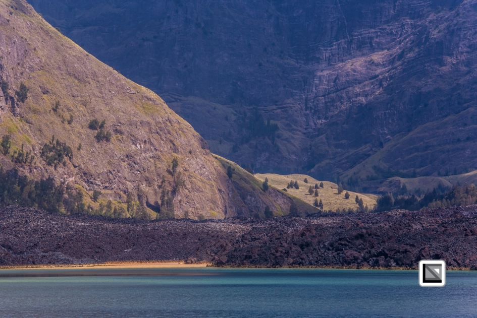 Indonesia-Lombok-Rinjani_Hike-84