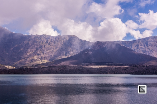 Indonesia-Lombok-Rinjani_Hike-87