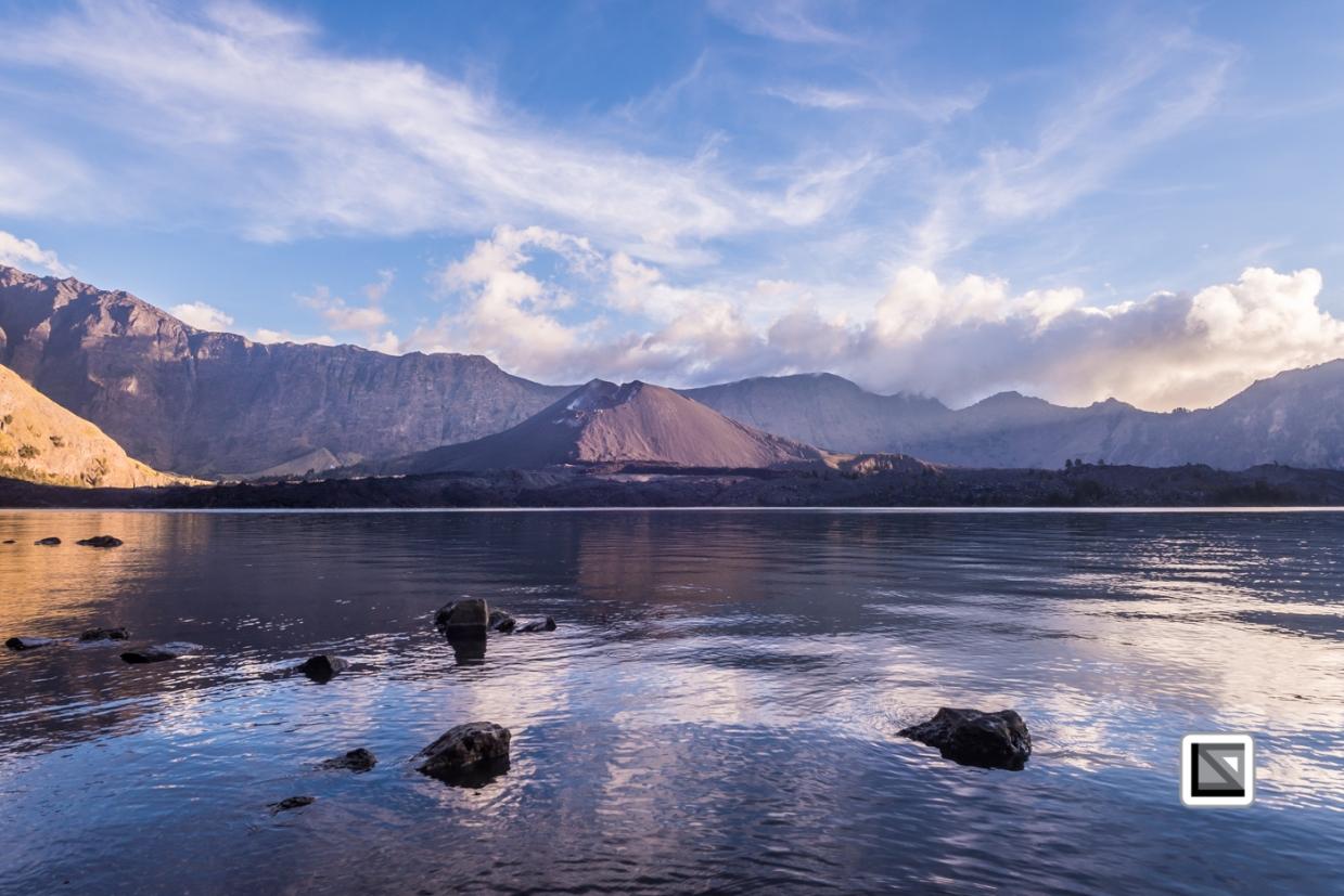 Indonesia-Lombok-Rinjani_Hike-94