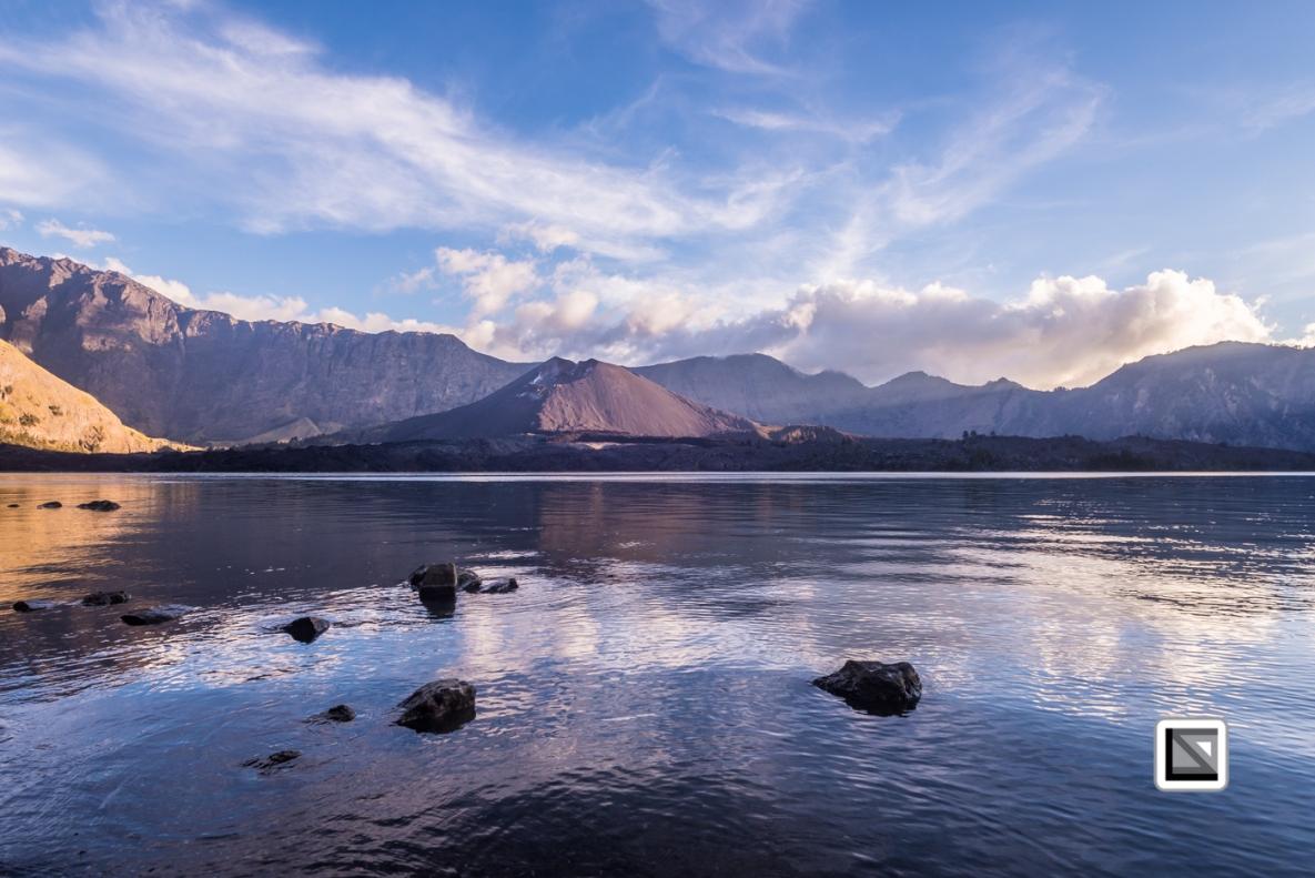Indonesia-Lombok-Rinjani_Hike-98