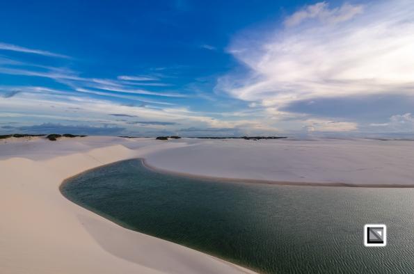 Brazil-Lencois_Maranhenses-169