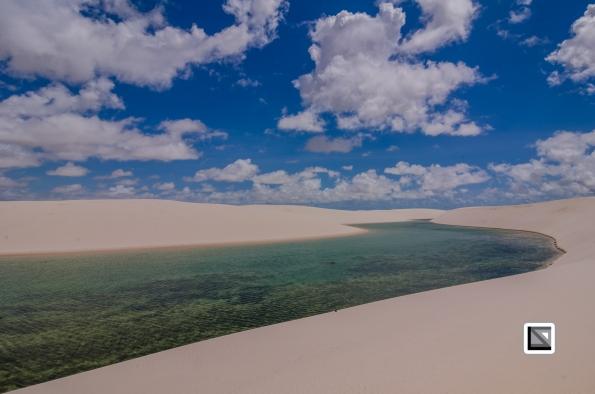Brazil-Lencois_Maranhenses-184
