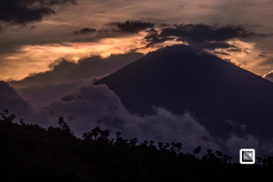 Indonesia-Bali-124