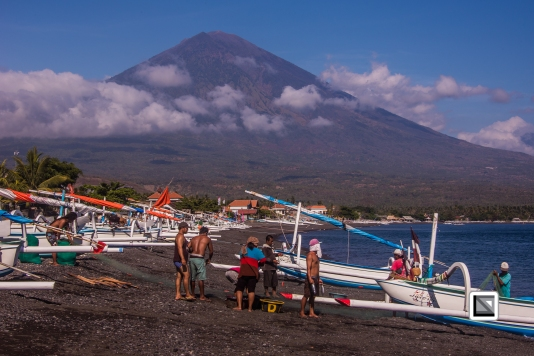 Indonesia-Bali-136