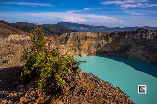 Indonesia-Flores-Kelimutu-116
