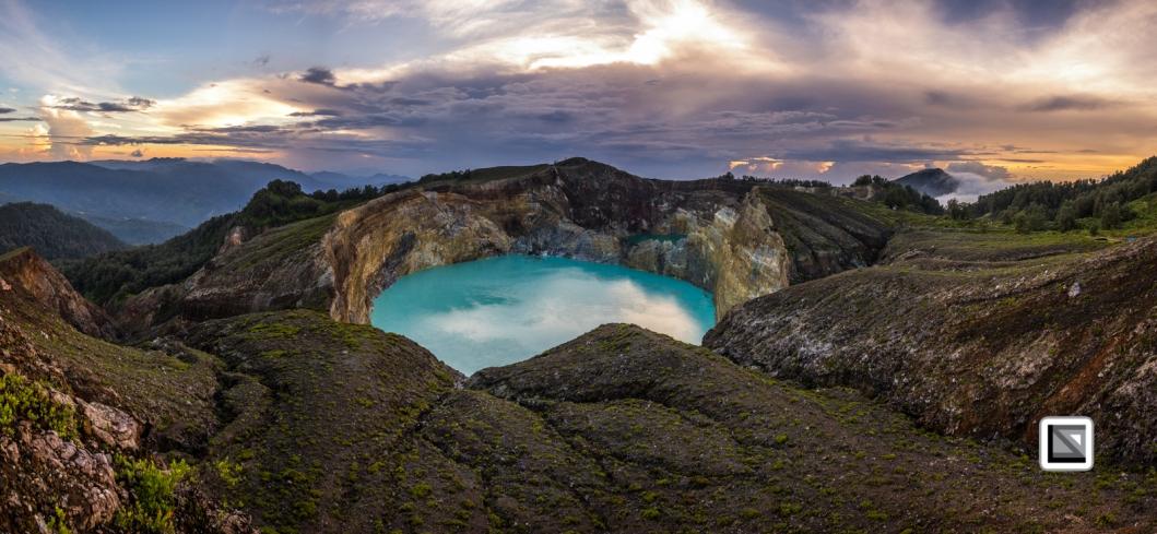 Indonesia-Flores-Kelimutu-12