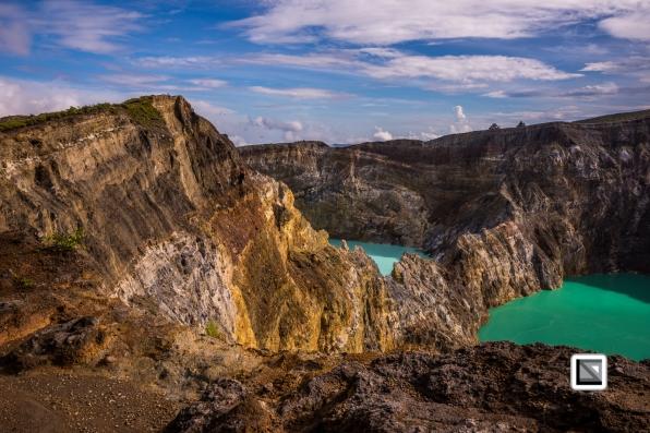 Indonesia-Flores-Kelimutu-140