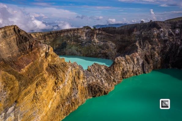 Indonesia-Flores-Kelimutu-142