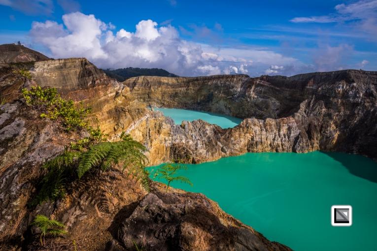 Indonesia-Flores-Kelimutu-150