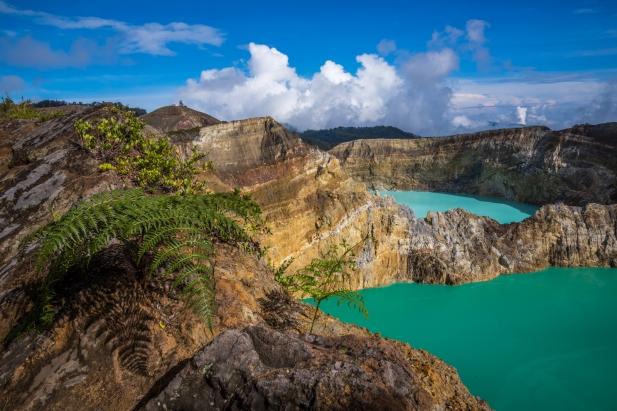 Indonesia-Flores-Kelimutu-152