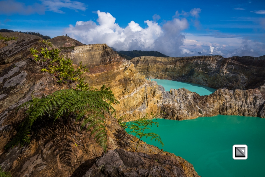 Indonesia-Flores-Kelimutu-153