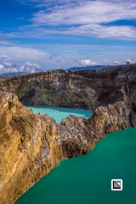 Indonesia-Flores-Kelimutu-30