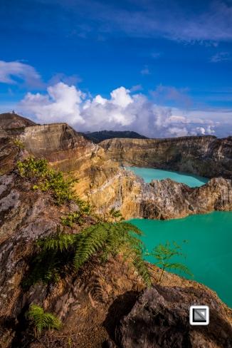Indonesia-Flores-Kelimutu-32