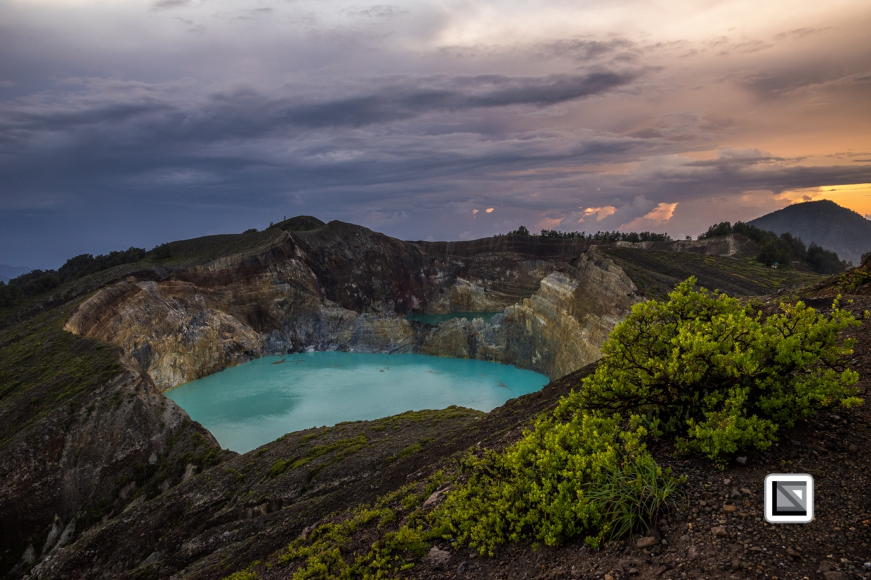 Indonesia-Flores-Kelimutu-51