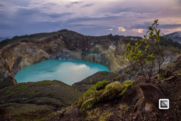Indonesia-Flores-Kelimutu-63