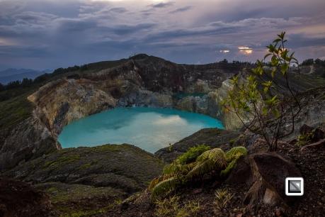 Indonesia-Flores-Kelimutu-65