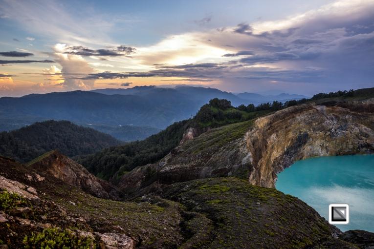 Indonesia-Flores-Kelimutu-76
