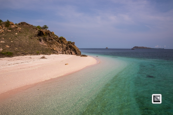 Indonesia-Flores-Komodo_Nationalpark-104
