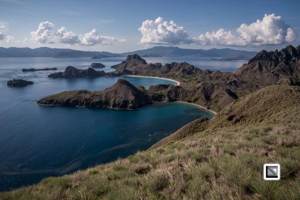 Indonesia-Flores-Komodo_Nationalpark-11