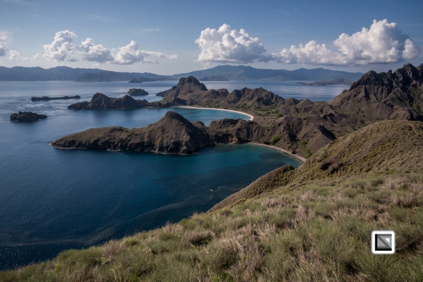 Indonesia-Flores-Komodo_Nationalpark-11