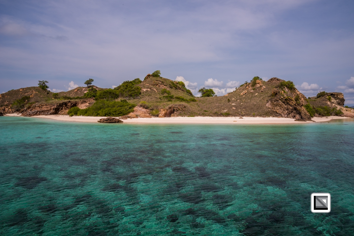 Indonesia-Flores-Komodo_Nationalpark-114
