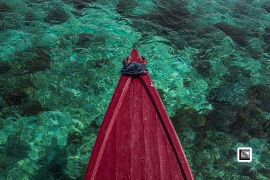 Indonesia-Flores-Komodo_Nationalpark-117