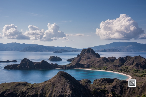 Indonesia-Flores-Komodo_Nationalpark-16