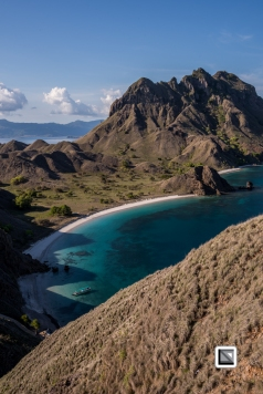 Indonesia-Flores-Komodo_Nationalpark-22