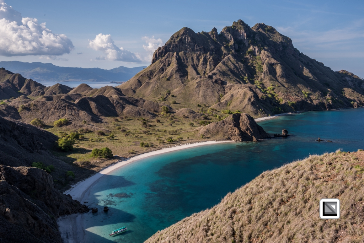Indonesia-Flores-Komodo_Nationalpark-25