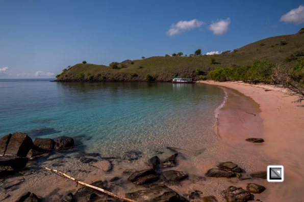 Indonesia-Flores-Komodo_Nationalpark-31