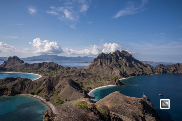 Indonesia-Flores-Komodo_Nationalpark-6