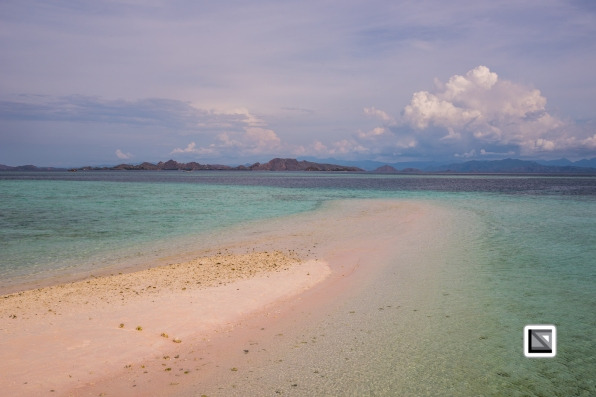 Indonesia-Flores-Komodo_Nationalpark-67